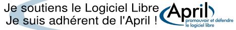 banniere_horizontale_soutien_adherent_fulltext_468_par_60